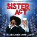Sister Act - Het Nederlandse Castalbum