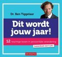 Dit Wordt Jouw Jaar-Digi-