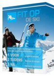 Fit op de ski
