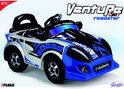 Feber Accu Ventura 6v Roadster