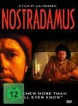 Nostradamus -English-