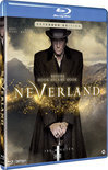 Neverland (Blu-ray)