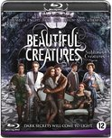 Beautiful Creatures (Blu-ray+Dvd Combopack)