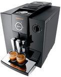 Jura Impressa F7 Volautomaat Espressomachine