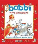 Bobbi viert Sinterklaas