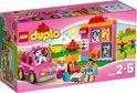 LEGO Duplo Ville Supermarkt - 10546