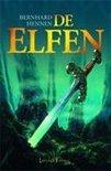 De Elfen
