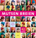 Mutsen breien