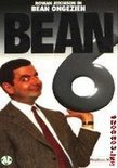 Mr.Bean 6 - Ongezien