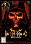 Diablo 2 - Gold Edition (Incl. Lord of Destruction)