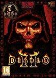 Diablo 2 + Lord of Destruction - Gold Edition