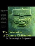 The Formation of Chinese Civilization