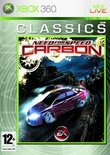Need For Speed: Carbon - Classic Edition