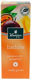 Kneipp Passievrucht & Grapefruit - 100 ml - Massageolie
