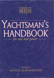 Macmillan Reeds Yachtsman's Handbook