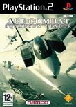 Ace Combat 5 - Squadron Leader