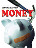 Let's Talk About Money (ebook)