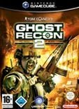 Tom Clancy's, Ghost Recon 2 (import)