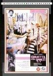 Guilletta Degli Spiriti (1965)