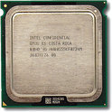 Intel Six-Core Xeon E5-2643v2 CPU2 (Z820)