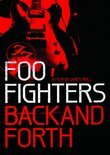 Foo Fighters - Back & Forth