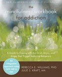 Mindfulness Workbook for Addiction
