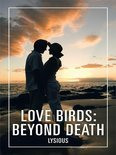 Love Birds (ebook)