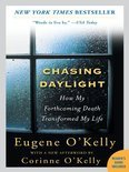 Chasing Daylight (eBook)