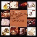 The New Encyclopedia Of Jewelry-Making Techniques