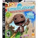 Little Big Planet 2 - Game Of The Year Edition