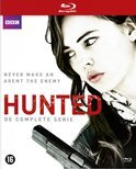 Hunted - Seizoen 1 (Blu-ray)