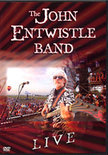 John Entwistle Band