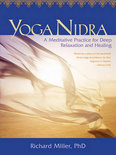 Yoga Nidra
