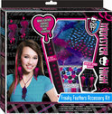 Monster High Freaky Haaraccesoires
