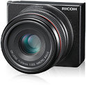 Ricoh A12 GXR