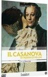 Casanova, Il