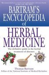 Bartram's Encyclopedia Of Herbal Medicine