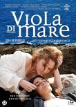 Viola Di Mare
