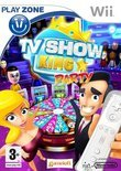 TV Show: King Party