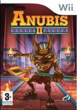 Anubis II