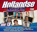 Hollandse Nieuwe Deel 19