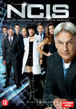 NCIS - Seizoen 9