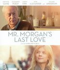 Mr. Morgan's Last Love (Blu-ray)