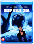 Deep Blue Sea (Blu-ray)