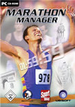 Marathon Manager 2006 Pc Cd Rom