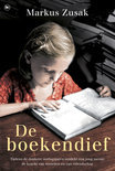 De boekendief