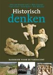 Historisch denken / Basisboek voor de vakdocent