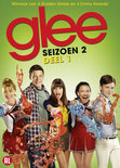 Glee - Seizoen 2 (Deel 1)