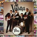 Very Best Of The  Ventures (Uk Version)