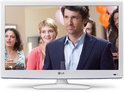 LG 32LS3590 - LED TV - 32 inch - HD Ready